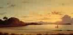 Dawn 1862jpeg