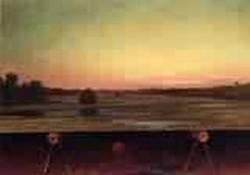 Gremlins in the Studio II 1865 1875jpeg