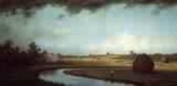 Newburyport Marches Approaching Storm 1866 1876jpeg