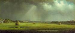 Newburyport Meadows ATC