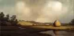 Salt Marshes Newburyport Massachusetts 1866 1876jpeg
