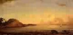 Spouting Rock Newport 1862jpeg