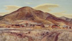 Rancheria