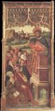 Saint Preaching