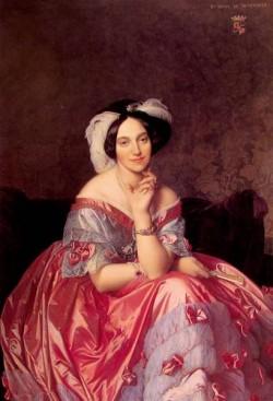 Baronne James de Rothschild