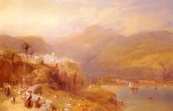 Goodall Frederick Desert Shepherds
