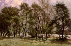 At Medevi