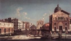 San Giuseppe Di Castello