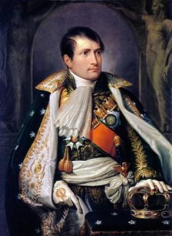AndreaAppiani NapoleonKingofItaly 1805Large