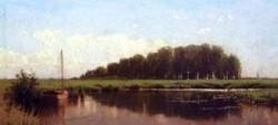 New big duck shootig on the marshes 1875 1880