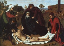 The Lamentation Pic2