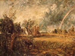 Cottage Rainbow Mill