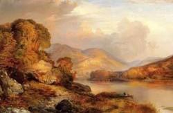 Autumn Landscape 1867