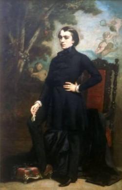 Couture Henri Didier
