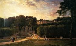 The Park At St Cloud
