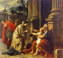 Belisarius cgf