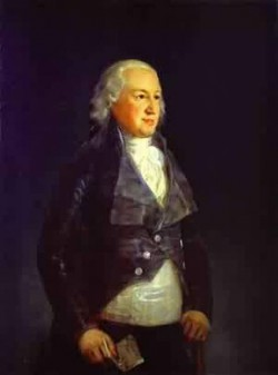 Don pedro duke of osuna 1790 1800 the frick collection ne