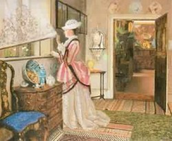Summer 1875 private collection