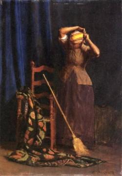 The Chore
