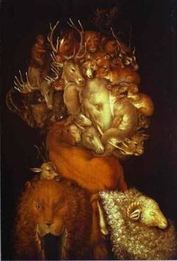 Earth 1570 xx private collection vienna austria