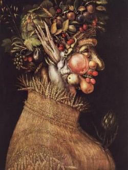 Summer 1563 xx kunsthistorisches museum vienna