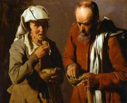 The Porridge Eaters ABC
