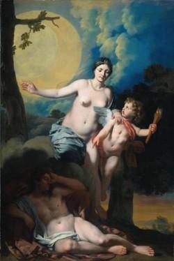 Diana 1677
