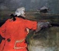 Admiral Viaud 1901