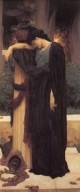 Leighton Lachrymae