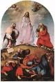 Transfiguration 1510 2