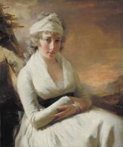 Jacobina Copland