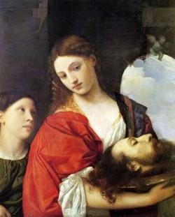 Salome 1512 13