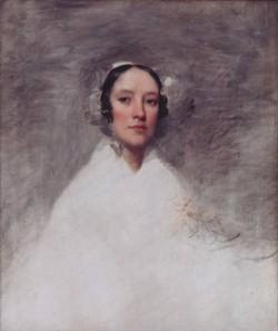 Mrs Samuel L Waldo