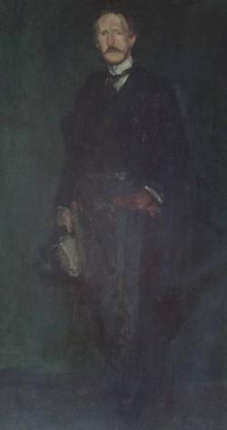 Edward Guthrie Kennedy