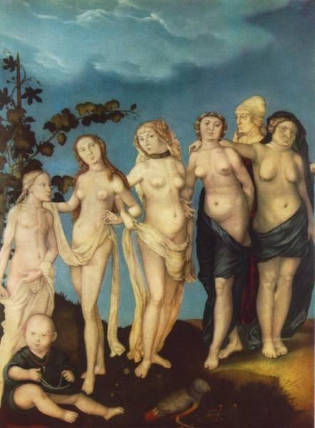 Dervla kirwan naked gif