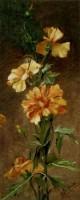 Otto Poppies