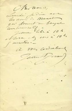 Letter34