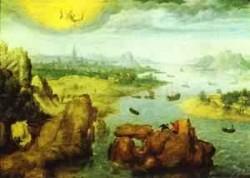 St john on patmos 1535 50 xx royal museum of fine arts antwerp belgium