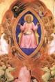 Vision Of St John The Evangelist