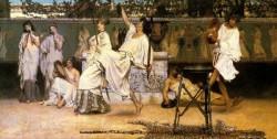 Bacchanale 1871