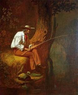 New big mississippi fisherman 1851
