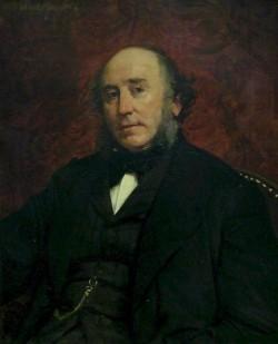 portrait d albert beurdeley