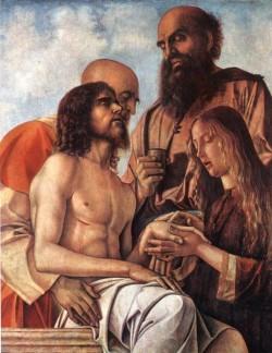 Pieta 1474 EUR