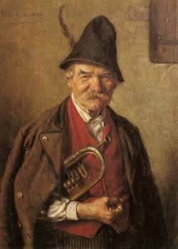 Tyrolean Musicians2