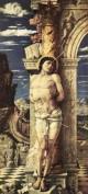 St Sebastian1 WGA
