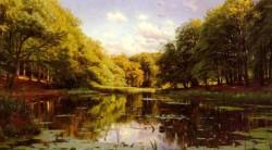 River Landscape1