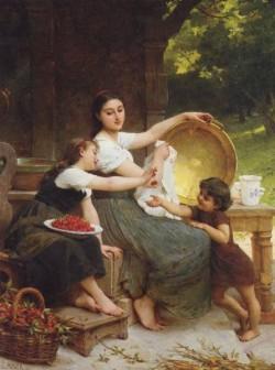 munier 1891 1 les confitures