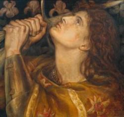 Joan of Arc2