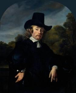 Roelof Meulenaer RJM
