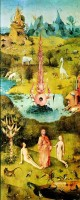 Garden of Earthly Delights detail2 WGA